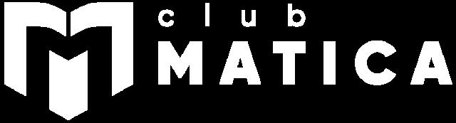 Клуб Матица