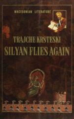 SILYAN FLIES AGAIN